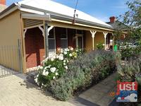 55 Moore Street, EAST BUNBURY