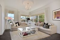 1/839 New South Head Road Rose Bay, Nsw
