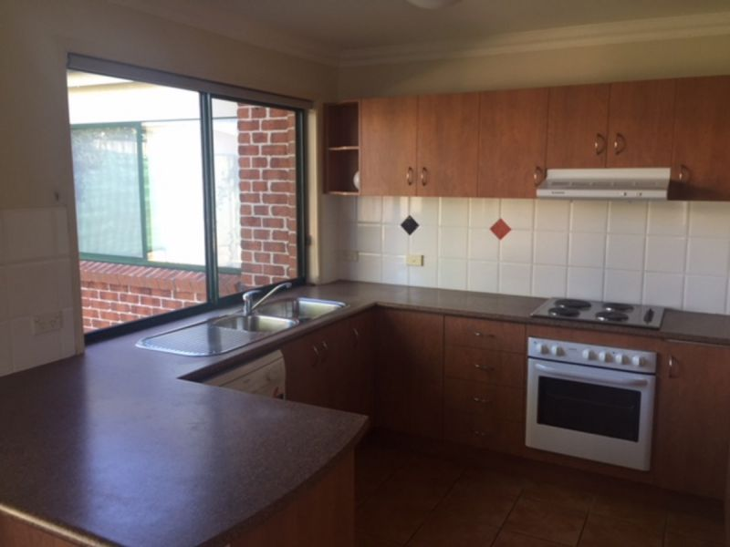 PRIVATE AND SECURE FAMILY HOME AVAILABLE NOW