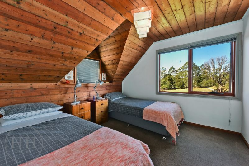 1366 Warrentinna Road-6