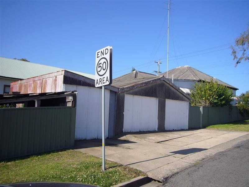 55 Main Road, BOOLAROO