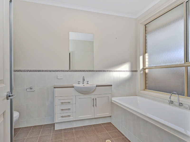 GAWLER EAST - The Ultimate Family Home
