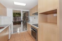 BEST VALUE TWO BEDROOM TWO BATHROOM TOWNHOUSE IN MORNINGSIDE!