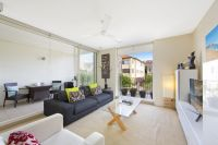 Unit 310/10 Jaques Avenue, Bondi Beach