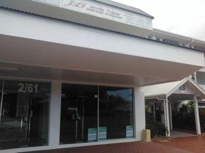 CAIRNS CITY, QLD 4870