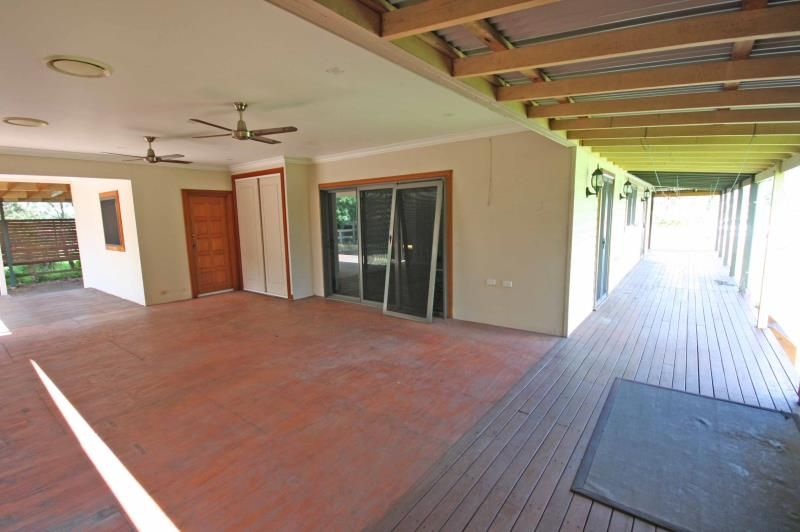 3 Bridgman Road, Singleton
