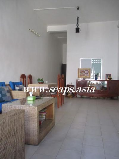 Chey Chumneah, Phnom Penh | Condo for sale in Daun Penh Chey Chumneah img 8