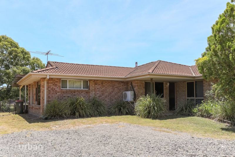 232 Hemmant And Tingalpa Road Hemmant 4174