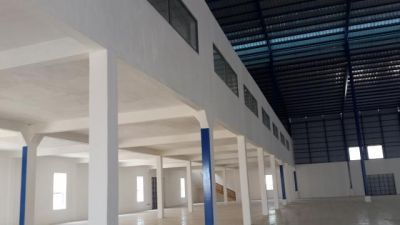 | Industrial for sale in Samraong Tong  img 1