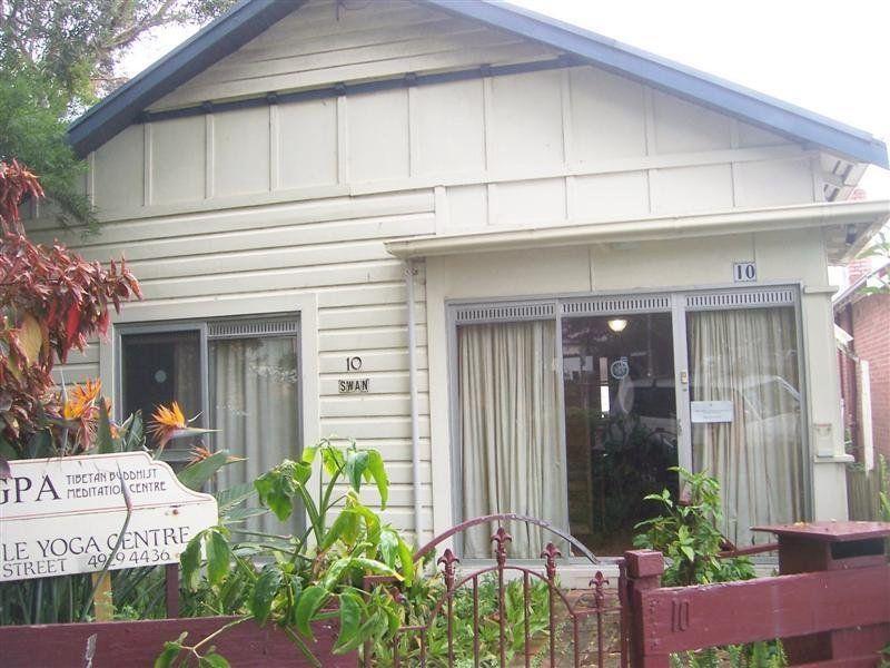 10 Swan Street, COOKS HILL