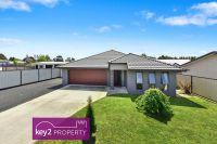 107 King Street Westbury, Tas