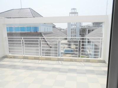 Chbar Ampov I | Duplex for sale in Chbar Ampov Chbar Ampov I img 1