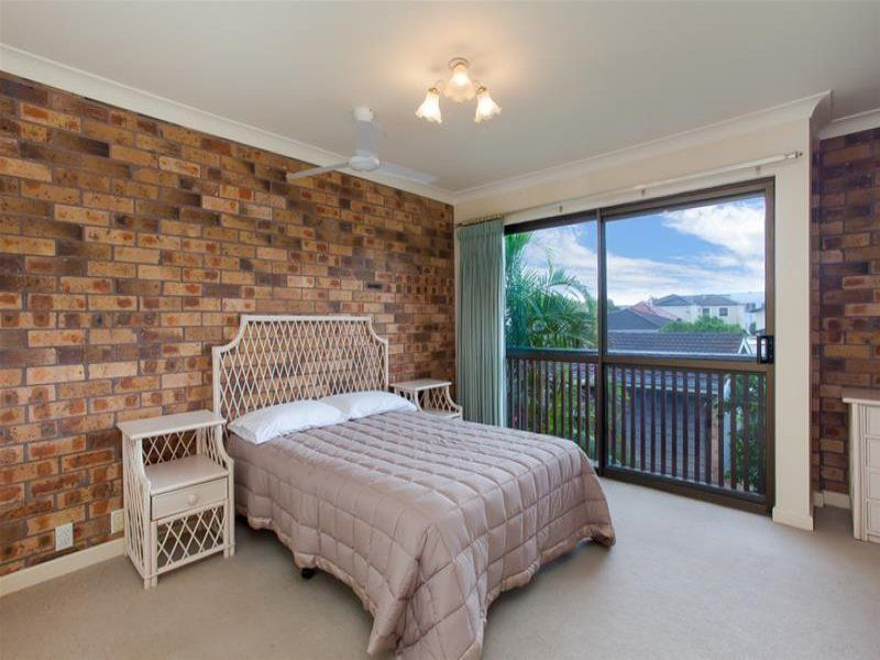 5/8 Dent Street, MEREWETHER