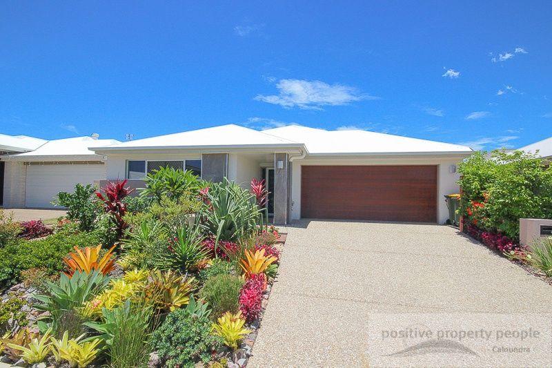 43 Lime Crescent, Caloundra West, QLD