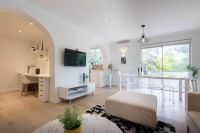6/435 Old South Head Road Rose Bay, Nsw