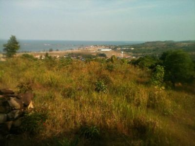 Sangkat Muoy | Land for sale in Sihanoukville Sangkat Muoy img 3
