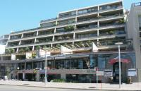 49 - 53 North Steyne, Manly