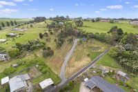 Lot 2/37 Milton Lane