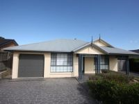 58 Poplar Level Terrace Branxton, Nsw