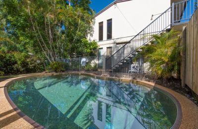 Unit for sale in Cairns & District Freshwater