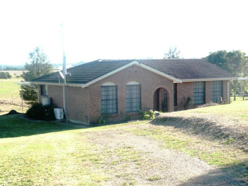 8 Wentworth Close, Branxton