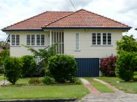 LOVELY 2 BEDROOM HOME - 5 MONTH LEASE ONLY