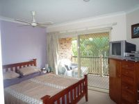 Three bedroom townhouse in Buderim