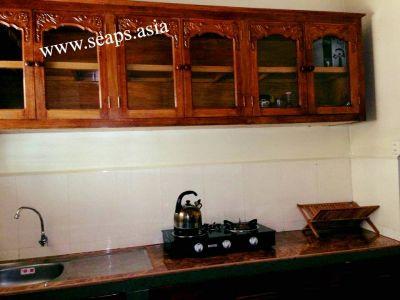 Phsar Thmei 1, Phnom Penh | Condo for rent in Daun Penh Phsar Thmei 1 img 5