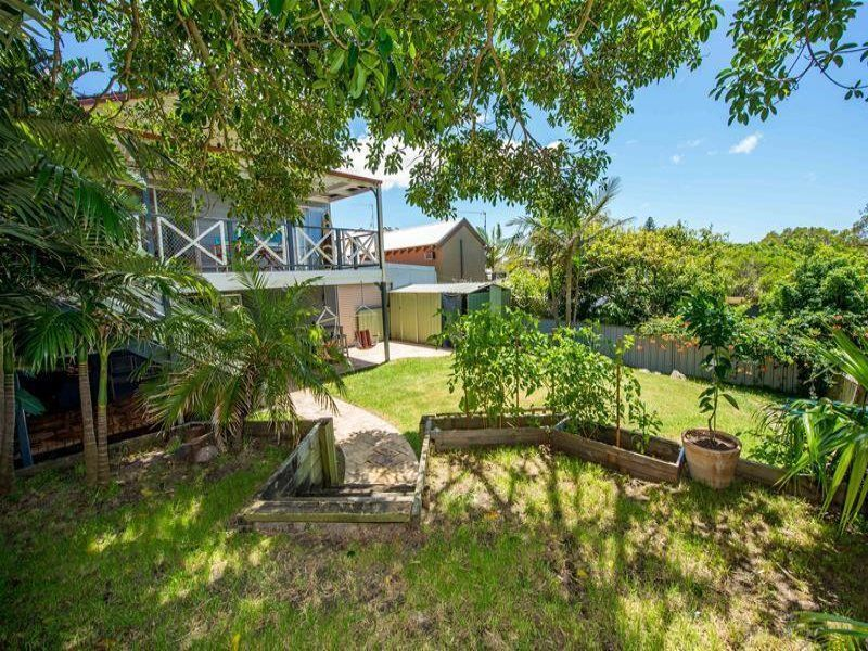 52 Pacific Avenue, Anna Bay