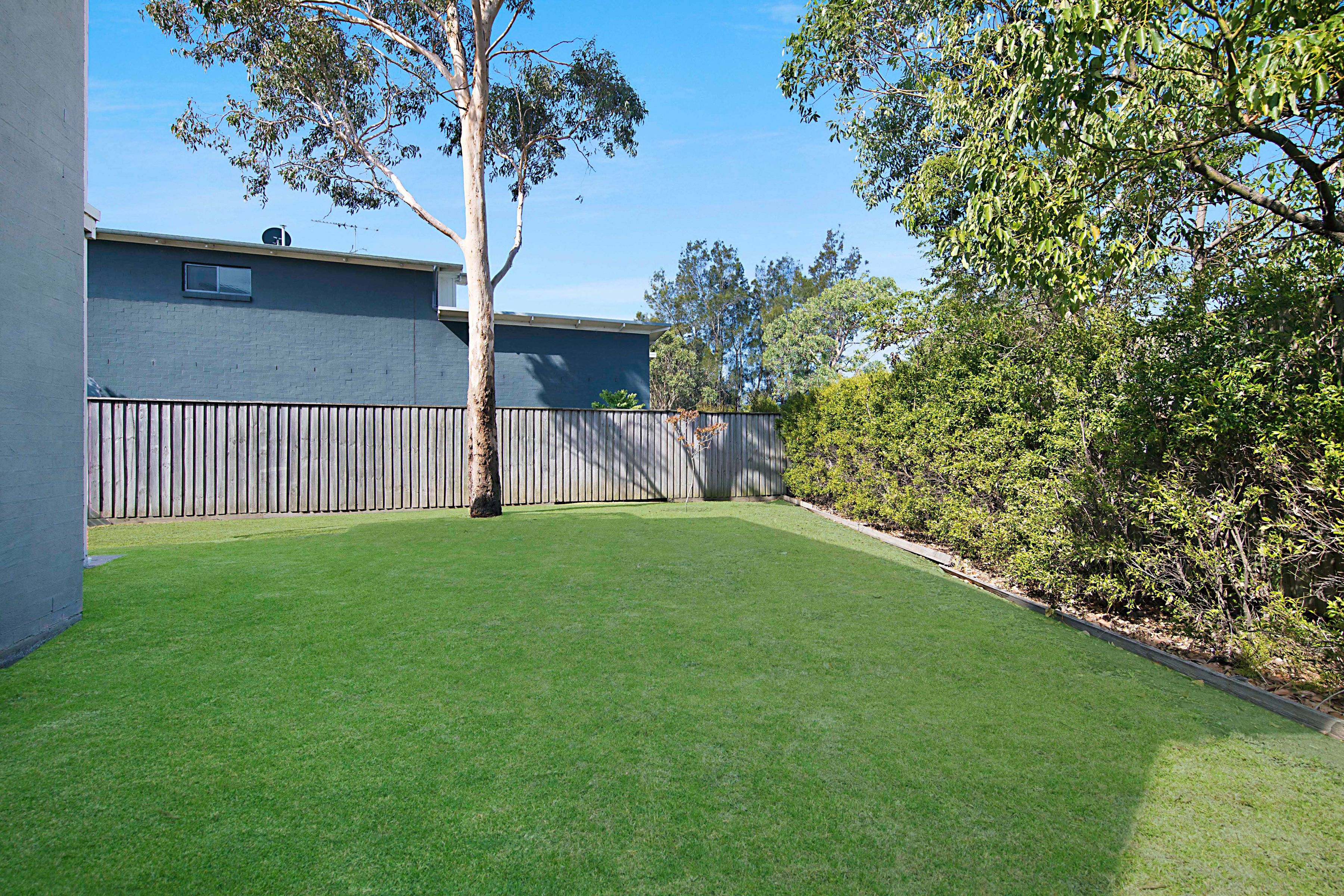 7 Kestrel Circuit, Shortland