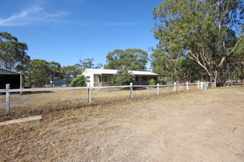 1855 Putty Rd, Bulga