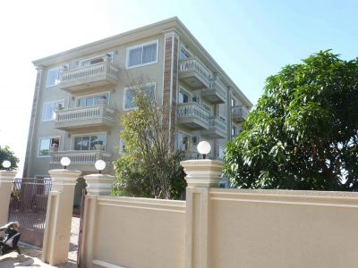 Sangkat Buon, Sihanoukville   Condo for rent in Sihanoukville Sangkat Buon img 24