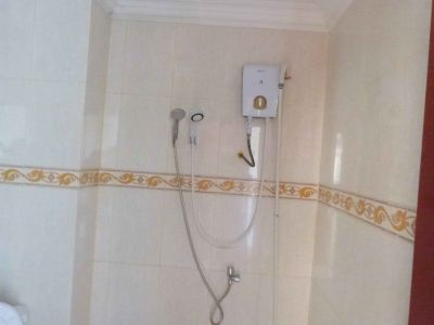 Sangkat Buon, Sihanoukville   Condo for rent in Sihanoukville Sangkat Buon img 9