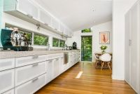 Immaculate Elevated Home With Self-Contained Studio!