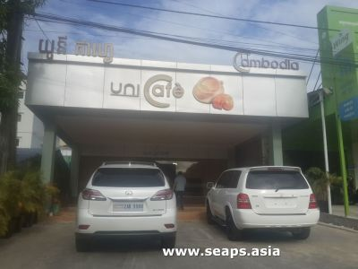 Sangkat Buon, Sihanoukville | Retail for rent in Sihanoukville Sangkat Buon img 7