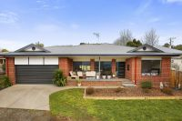 7 Station Street Yarra Junction, Vic