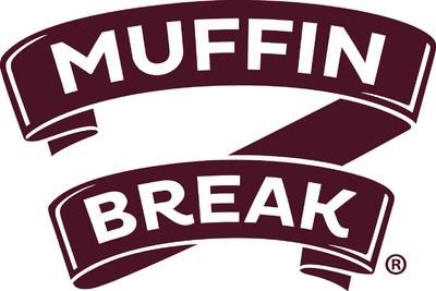 Muffin Break Kotara - Price Drop!