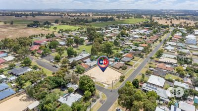 13 & 13A Little Street, Dardanup,