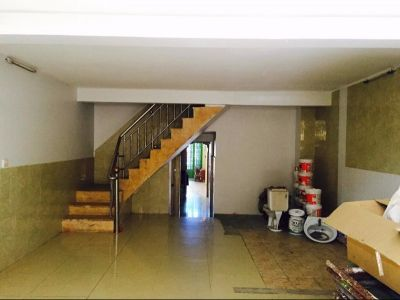 2/ , Toul Svay Prey 1, Phnom Penh | Flat for rent in Chamkarmon Toul Svay Prey 1 img 6