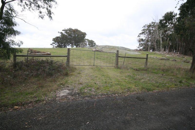 85 Granite Hills Road Yea