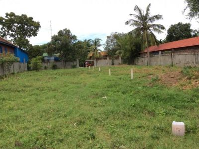 | Land for sale in Batheay  img 3