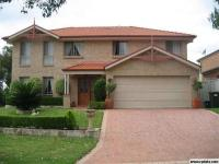 2 Woollsia Court Voyager Point, Nsw