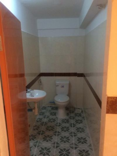 Teuk Thla | Flat for sale in Serei Saophoan Teuk Thla img 3