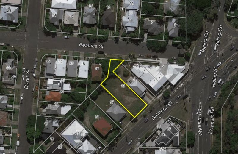Hawthorne Amazing Development Opportunity  Priced for Quick Sale $550k+