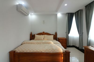 Toul Tum Poung 2, Phnom Penh | Condo for rent in Chamkarmon Toul Tum Poung 2 img 5