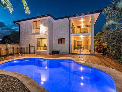 5 River Breeze Court, Windaroo
