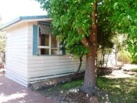299 Wantirna Road Wantirna, Vic