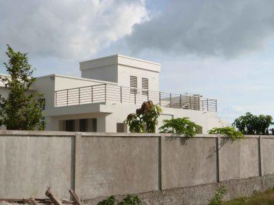 Sangkat Buon, Sihanoukville | Villa for sale in Sihanoukville Sangkat Buon img 0