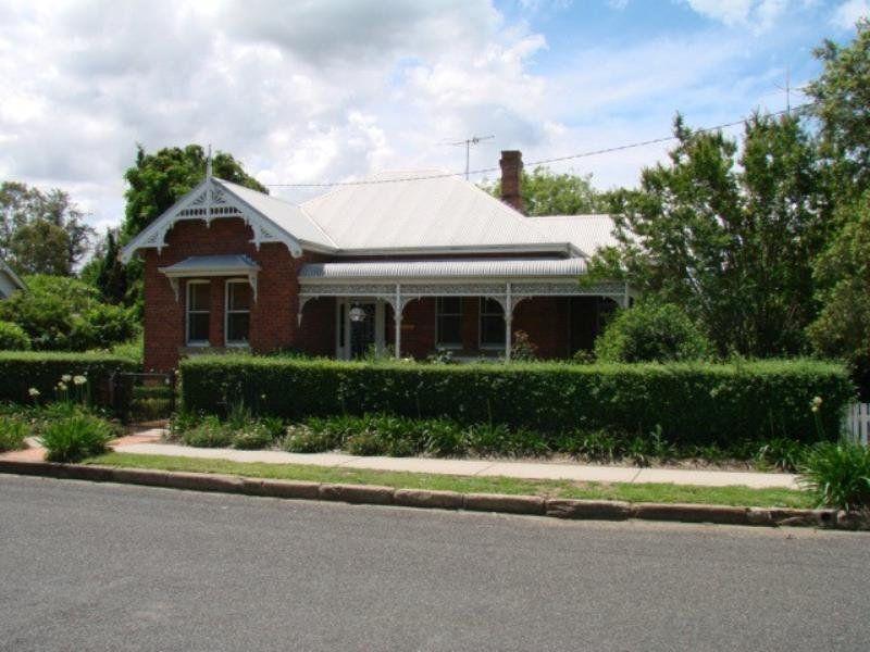 20 Hunter Street, Singleton