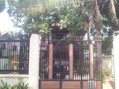Nirouth | Villa for sale in Chbar Ampov Nirouth img 0